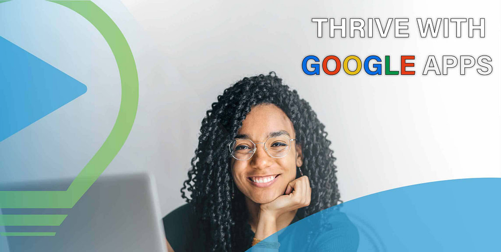How to get your own Google account up and running