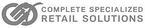CSRS-Logo-greyscale
